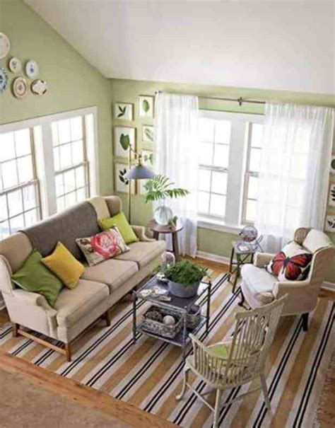 living room ideas with sage green walls com on entrancing living room ideas with sage green walls com on entrancing