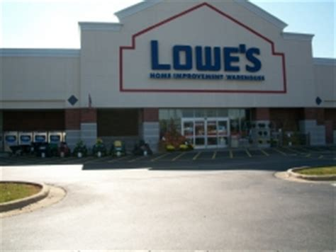 lowe s home improvement in northfield oh 44067