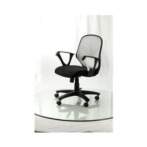 Office Max Computer Chairs by Office Chairs Computer Chair Revolving Chairs Garden Chairs