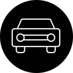 Was Ist Eps Beim Auto by Auto 220 Berwachungs Der Kostenlosen Icons