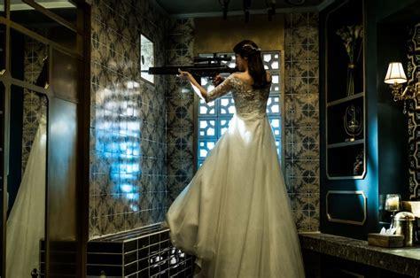 film korea action 2017 10 great south korean action films bfi
