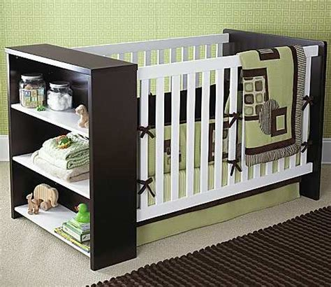 Morigeau Lepine Crib by Morigeau Lepine Crib Conversion Kit Baby