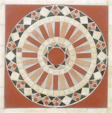 decori pavimenti pavimenti in cotto interni ed esterni tipi e