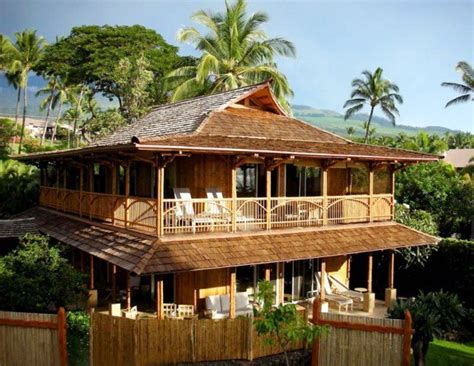 bali house plans tropical living what is a bali style in architecture nethouseplans