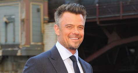 Josh Opens Up About by Josh Duhamel Opens Up About The New Home He Just Bought