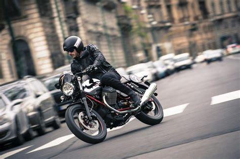 Gewicht Motogp Motorrad by Moto Guzzi V7 Modelle 2014