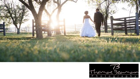wedding venues lancaster pa best lancaster pa wedding venues beaman photography