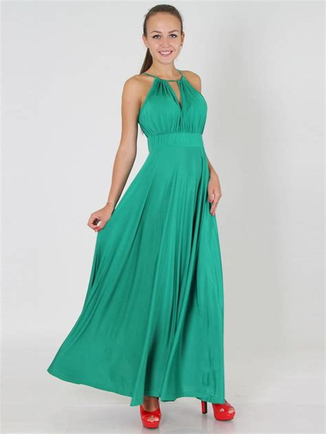 Wedding Informal Dress by Evening Dresses Formal Wedding Eligent Prom Dresses