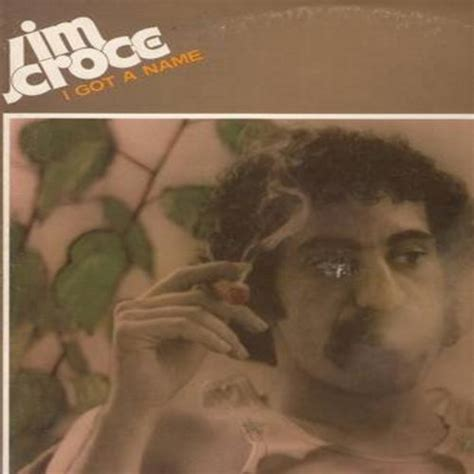 jim croce top hat bar and grill male 70s ballads