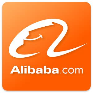 alibaba apk app alibaba com b2b trade app apk for windows phone