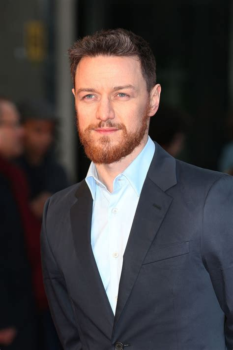 james mcavoy hit movies james mcavoy attends trance uk premiere camara oscura