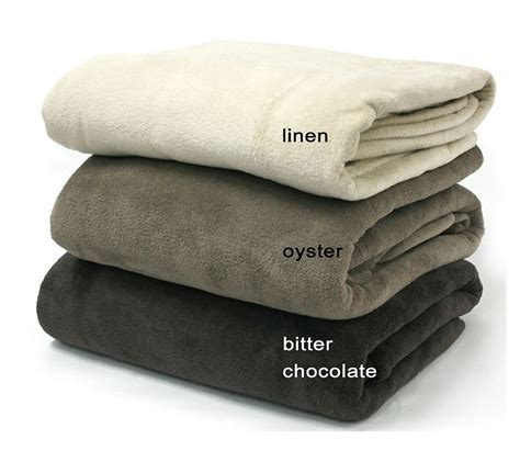 How To Pick Bed Sheets by Saddle Blanket Decorlinen Com