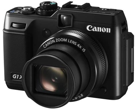 best canon for low light best low light cameras for pictures 2012 edition