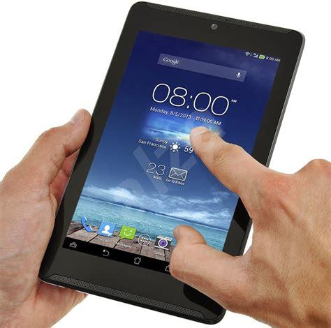 Tablet Asus Gsm asus fonepad 7 me372cg 8gb 3g gsm b 237 l 253 tablet alza cz