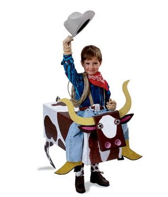 bull rider costume 38 best images about costumes on tutu costumes toddler tutu and costumes