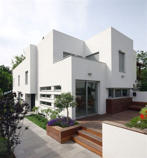 international house style international style home houses pinterest