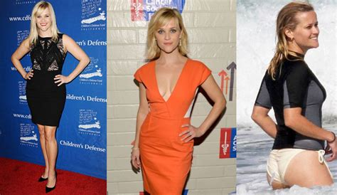Reese Witherspoon Diet And Workout by How Reese Witherspoon Stays Fit Without Fad Diets And