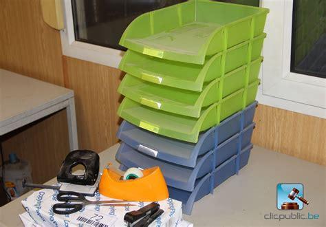 bruno mat駻iel de bureau bruno materiel de bureau 28 images mat 233 riel de
