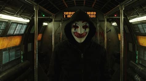 film hacker who am i who am i no system is safe 2014 aambar s reviews