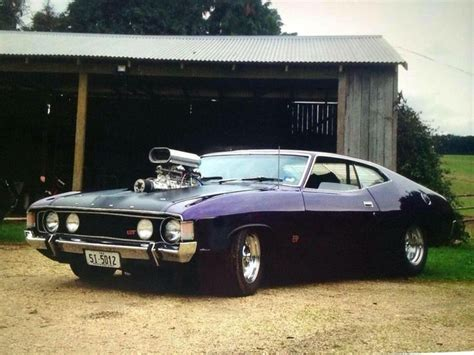 school ford falcon the 36 best images about ford xa coupe on ford