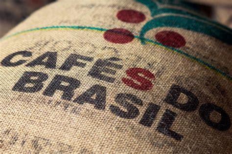 Brazil Poco Fundo Coffee   Organic, Fair Trade, Med. Roast