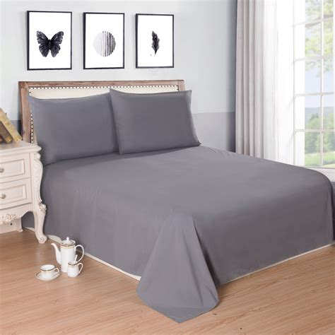 best in fitted bed sheets helpful customer reviews
