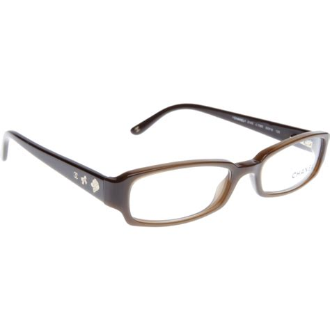 chanel ch3145 1085 glasses shade station