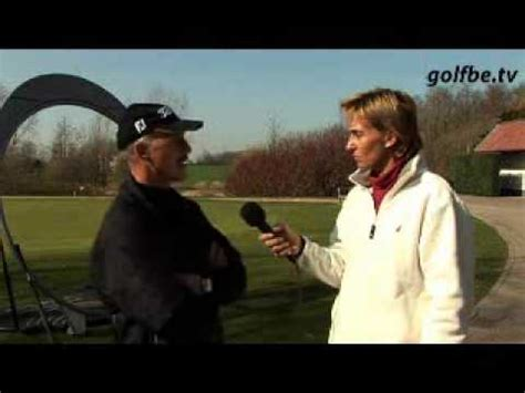 pete cowen swing masterclass golf be pete cowen masterclass youtube