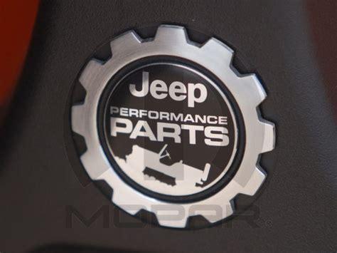 jeep racing parts jeep racing parts 28 images jeep parts at summit