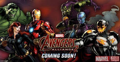 566 Iron 2610 Vs Captain America your marvel archives news marvel
