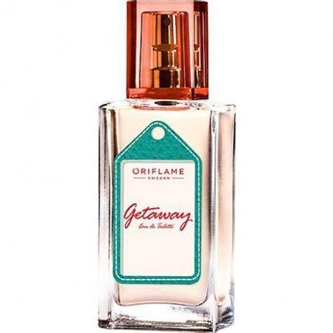 Parfum Solar Oriflame oriflame getaway duftbeschreibung und bewertung