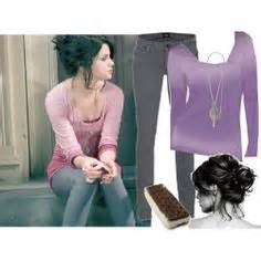 alex russo bedroom 1000 ideas about alex russo on wizards wizards of waverly place and selena gomez