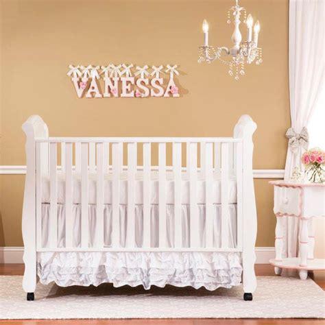 Bellini Crib Bedding Bellini Convertible Crib By Bellini Rosenberryrooms
