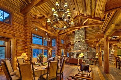 sierra nevada house overview of private trade winds homes and costs destination clubs