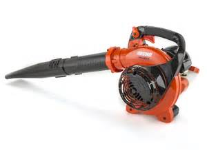 Echo Leaf Blowers Dealers » Home Design 2017