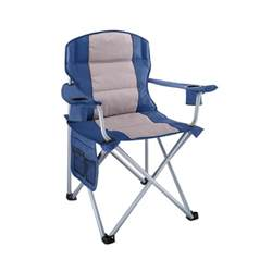 Oversized Folding Arm Chair by Oversized Folding Bag Chair Ac2210 2 The Home Depot