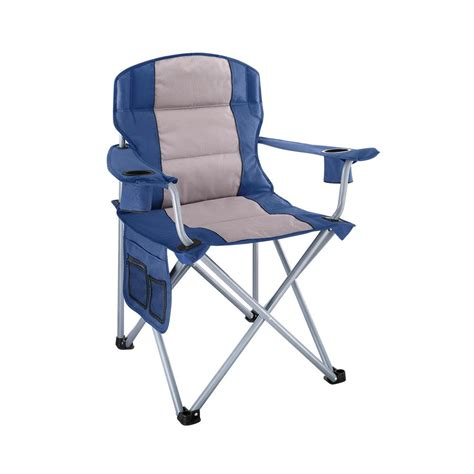 Folding Bag Chair by Oversized Folding Bag Chair Ac2210 2 The Home Depot