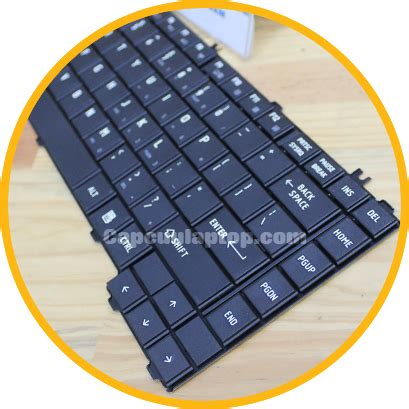 Keyboard Laptop C600 L645 L745 keyboard b 224 n ph 237 m laptop m 225 y t 237 nh toshiba l640 c640