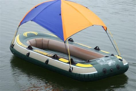 fishing boat umbrella free shipping cheap price fishing boat sun umbrella boat