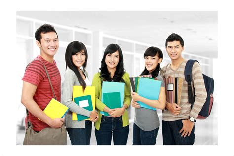 Mba In Malaysia For Students by Malaysia Cedars Consulting Ltd