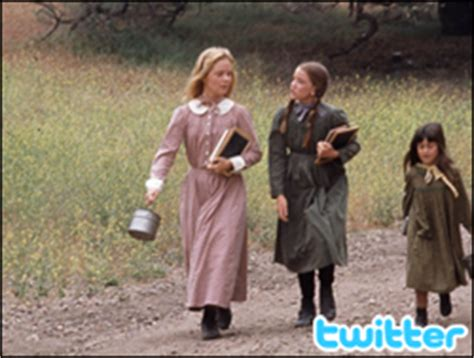 little house on the prairie wikipedia the free encyclopedia little house on the prairie wiki fandom powered by wikia