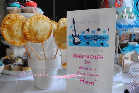 menu para baby shower 17 best images about baby shower tem 225 ticos themes on