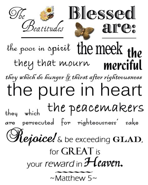 Beatitudes Printable Worksheets by Mount Of Beatitudes Coloring Pages