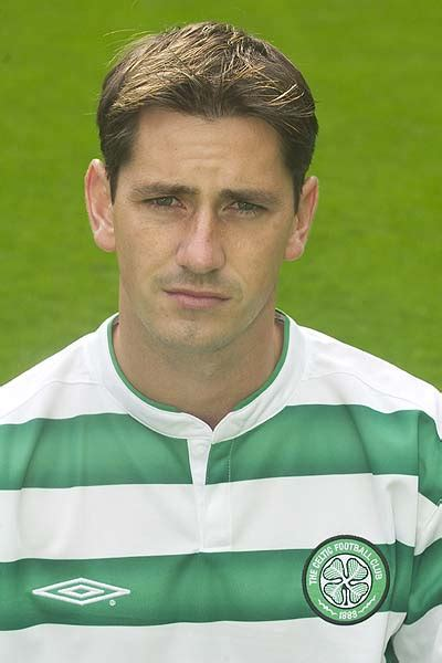 Another Word For Comfortable If You Know The History 18th December 2004 Celtic 1