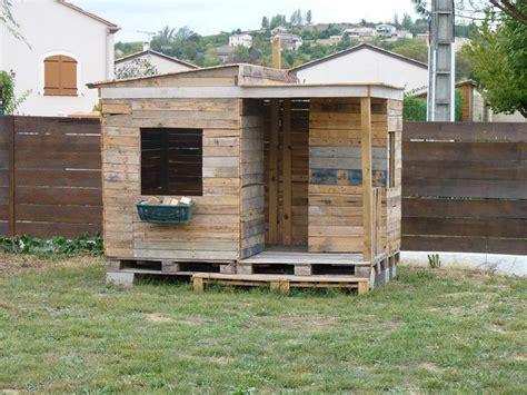 Exceptional Cabanon De Jardin Avec Plancher #12: 1db44252ff35c1cac323065c503a04b1.jpg