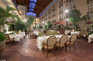 Hotels With In Room Colorado by Expedia Reveals Their Best Reviewed Hotels Of The Year