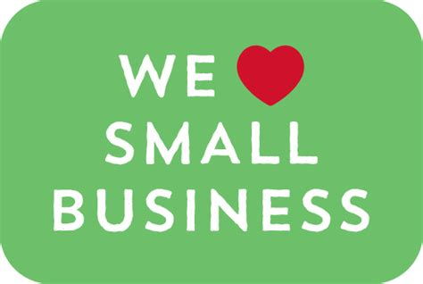 want to do small business from home small business development center 187 we small business