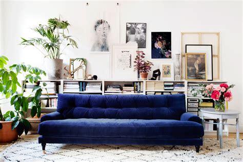 10 beautiful living room spaces hanna nova beatrice listar veckans nyheter residence