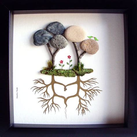 Unique Wedding Gifts by 338 Best Images About Pebble On
