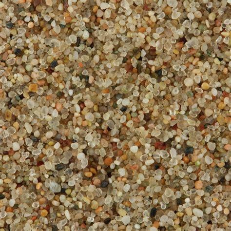 file sand from gobi desert jpg wikimedia commons